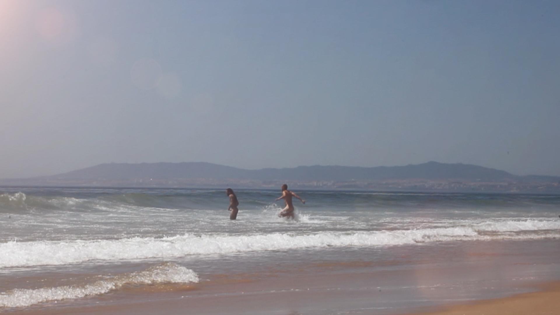 images beach 19 by antonio da silva