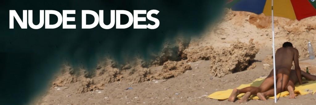 nude_dudes_by_antonio_da_silva_1b