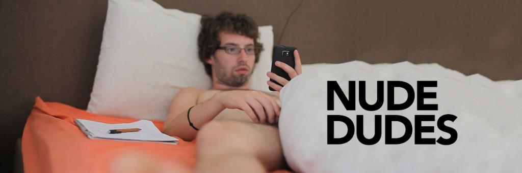 nude_dudes_by_antonio_da_silva_4