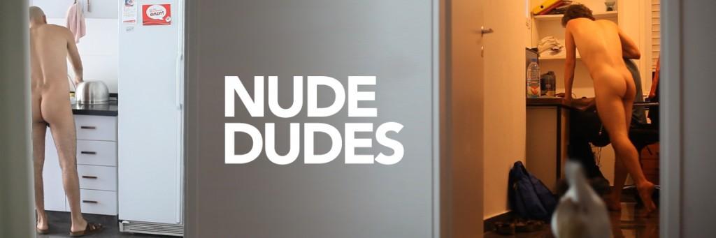 nude_dudes_by_antonio_da_silva_5
